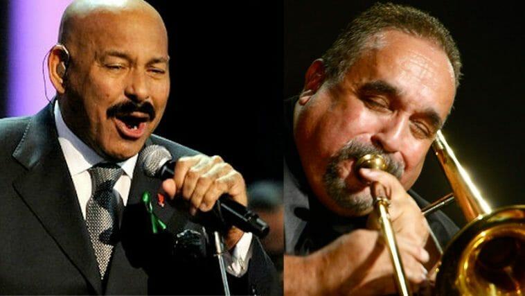 Noche de salsa: Willie Colón y Oscar D' León serán estrellas en décima edición